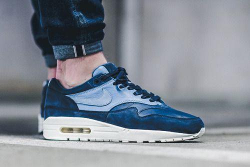 100% authentic e82e4 87548 Nike Air Max 1 PINNACLE OCEAN FOG  sneakers  sneakernews  StreetStyle  Kicks   adidas  nike  vans  newbalance  puma  ADIDAS  ASICS  CONVERSE  DIADORA   REEBOK ...