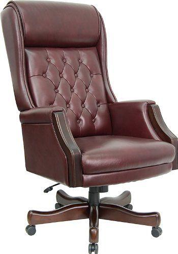 http homeforfuture com pinnable post flash furniture high back