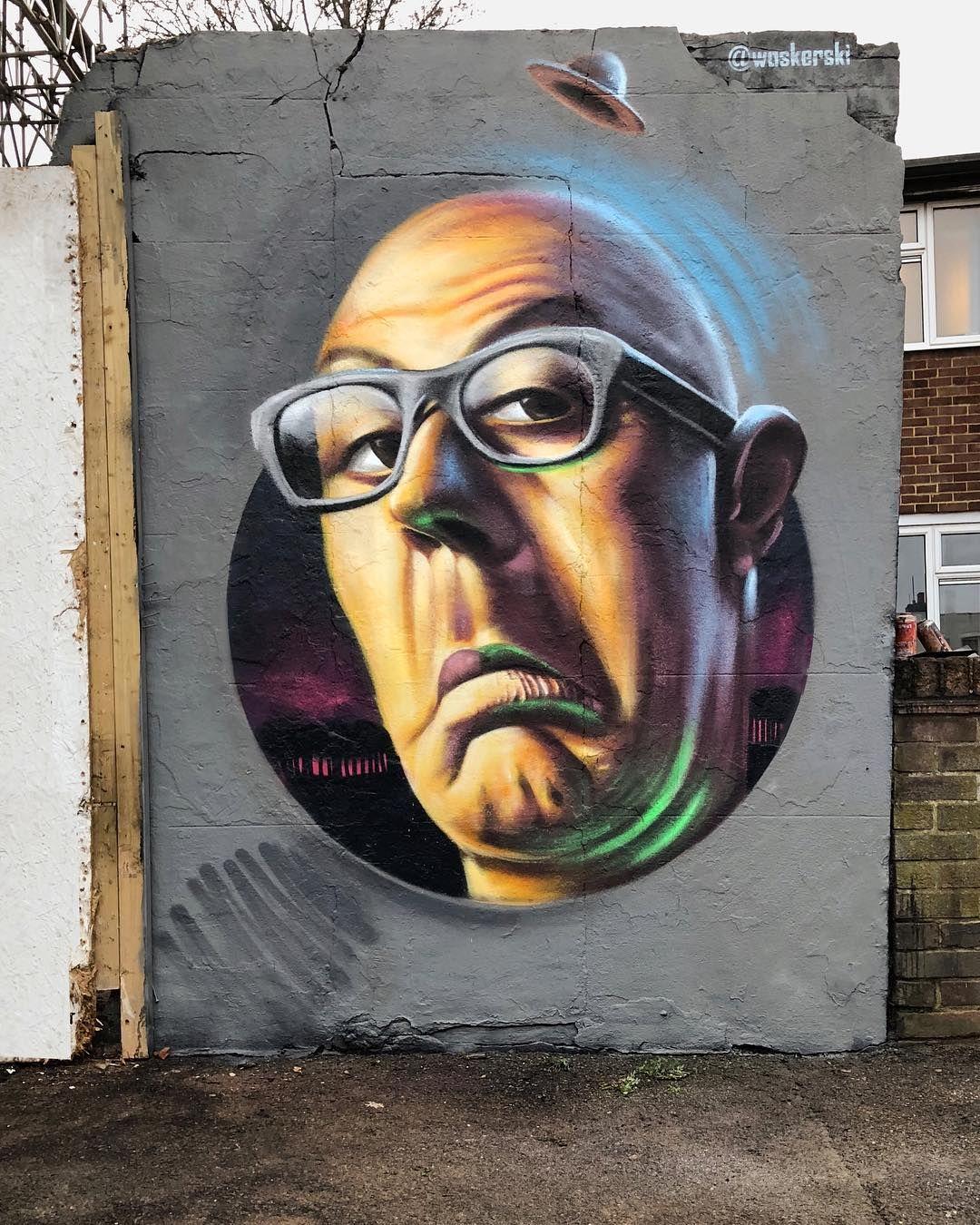 Graffiti Tagging Graffiti Art Amazing Street Art 3D Street Art Street Artists