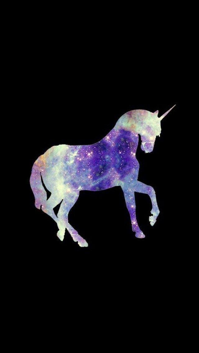 Purple Dream Unicorn Background Unicorn Wallpaper Cute Unicorn Wallpaper Pink Unicorn Wallpaper