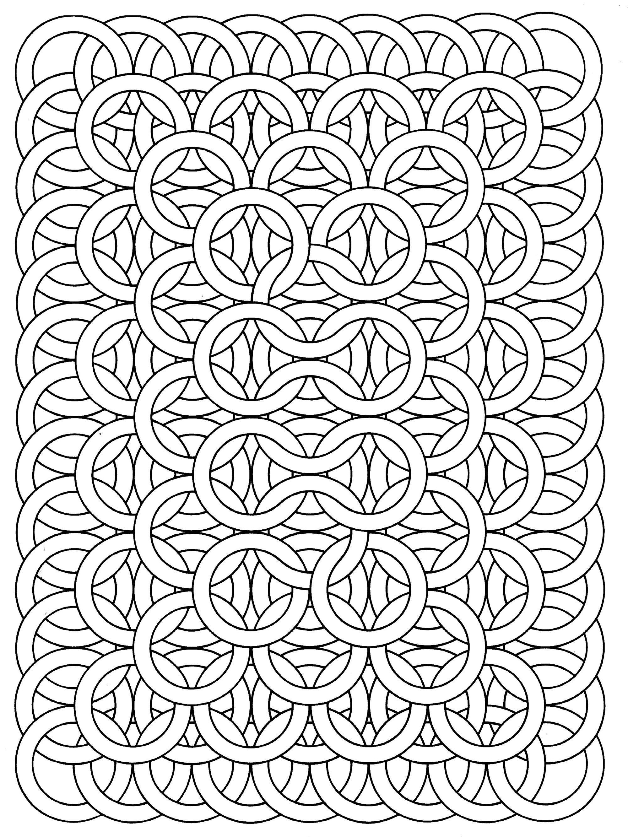 patroon 90