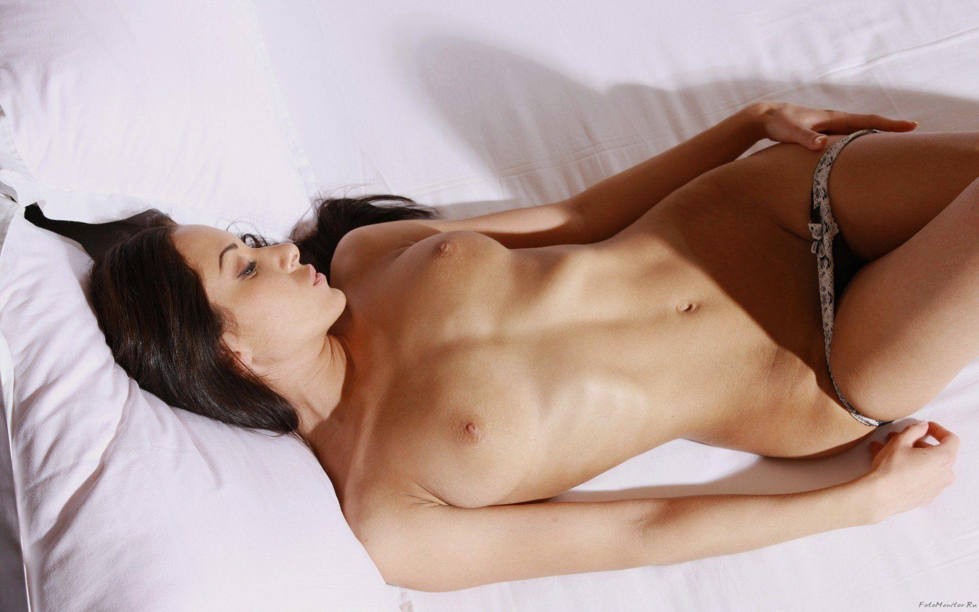 beautiful sexy naked american women