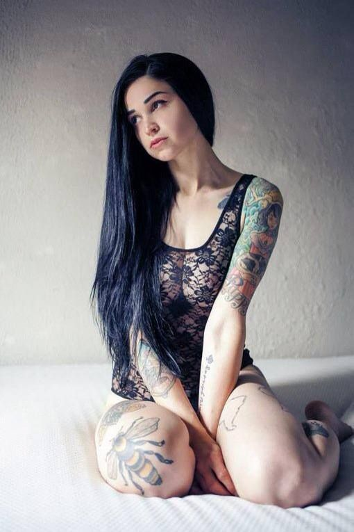 sexy-suicide-girls