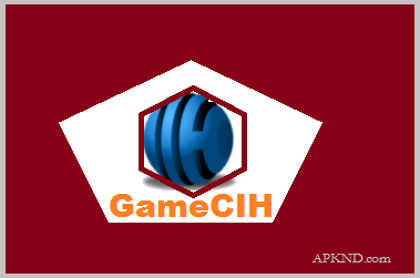 gamecih apk how to use