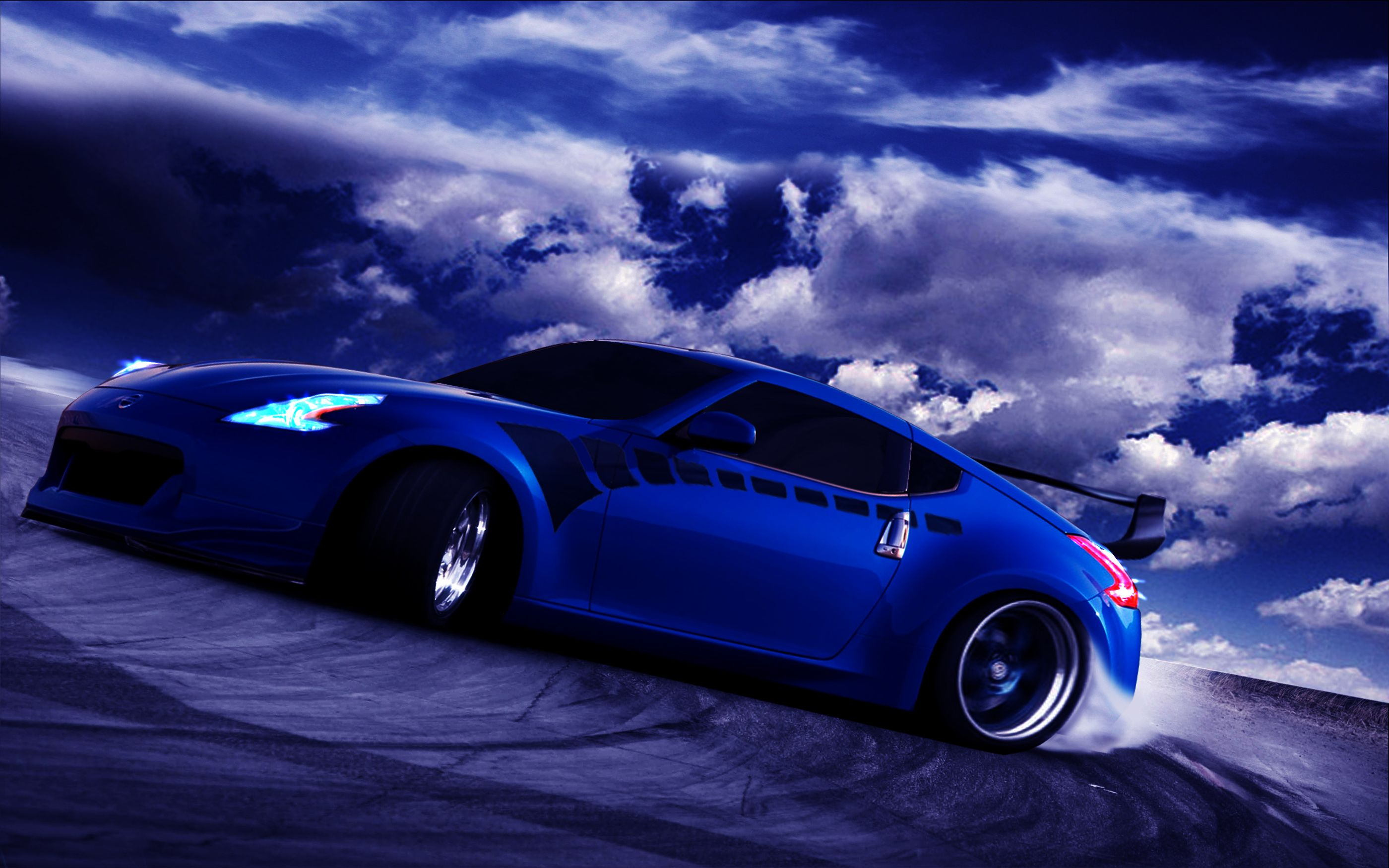 Bon Download Free Nissan Z Wallpapers For Your Mobile Phone By | HD Wallpapers  | Pinterest | Nissan, Wallpaper And Desktop Backgrounds