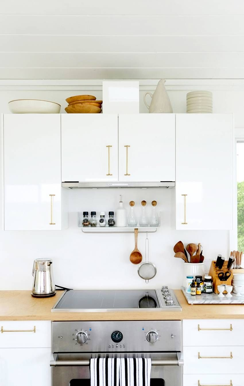 The best paint colors for your kitchen according to the pros in