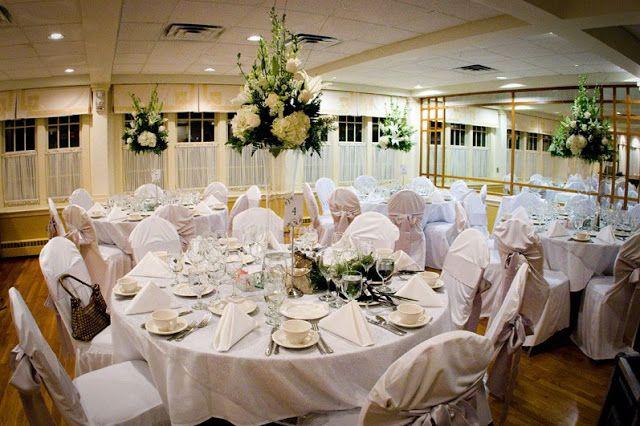Wedding Venues Syracuse Ny Bellevue Country Club