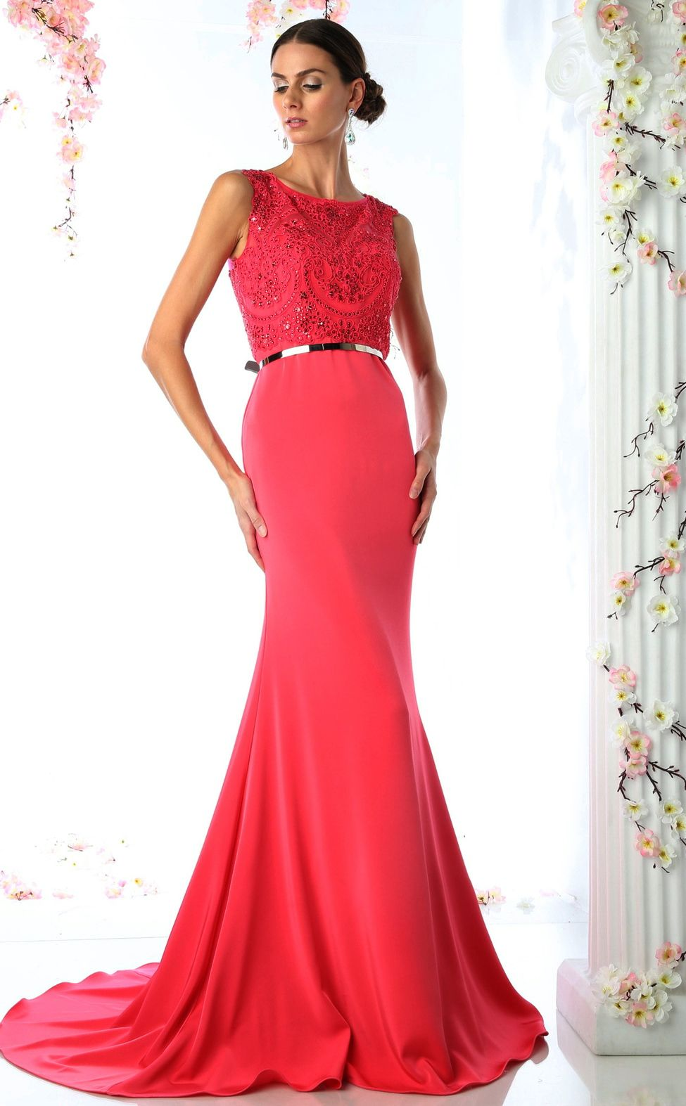 Prom dresses evening dresses by cinderellaucbrueaddjucbruesparkling