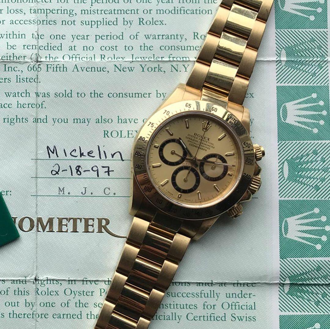 Grosse montre pour homme pas cher | Montre pour homme, Montre ...