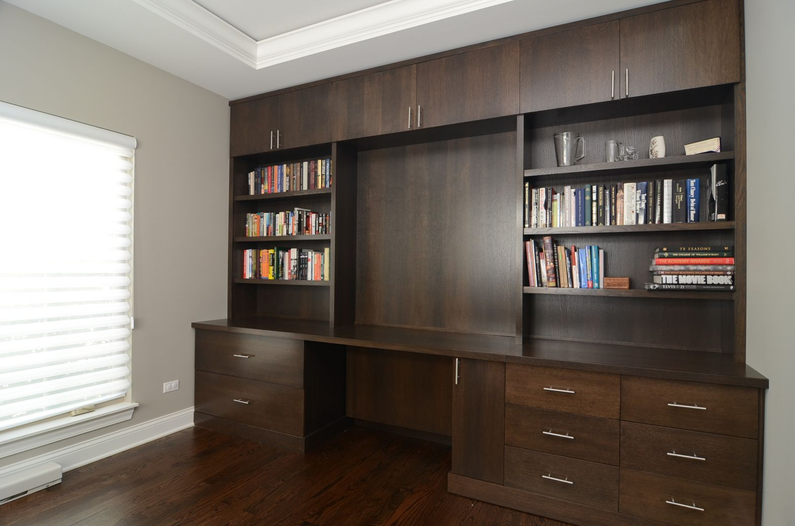 77 Wall Cabinets Office Home Office Furniture Desk Check More