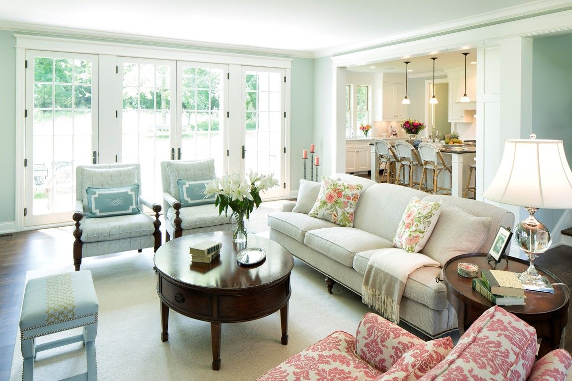 Pin by Natalie Lyon on family room | Pinterest | Sitting area and Room