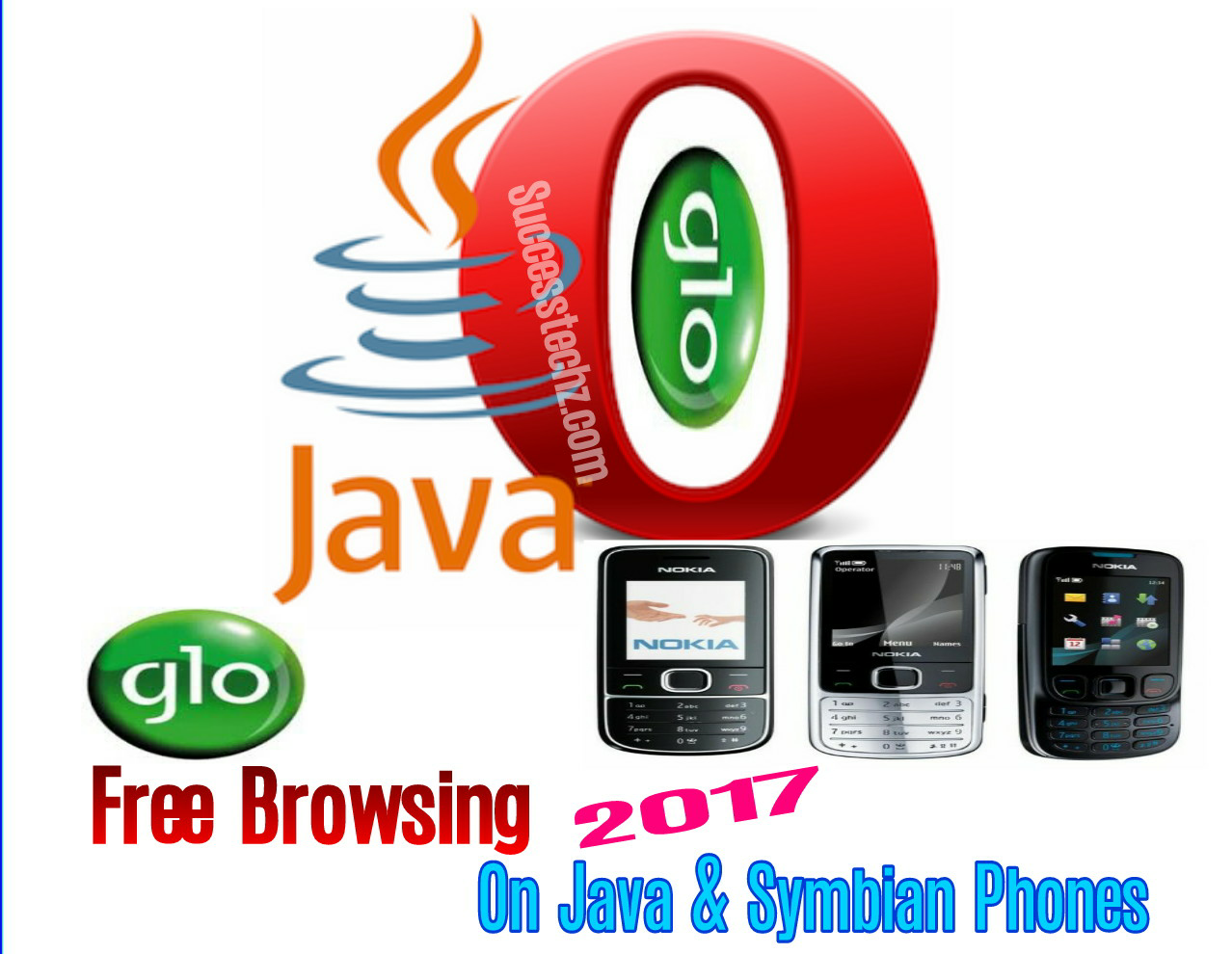Download Opera Mini 7 Handler Java Jar - dertnonfl's diary
