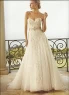 Casablanca Bridal - 2053