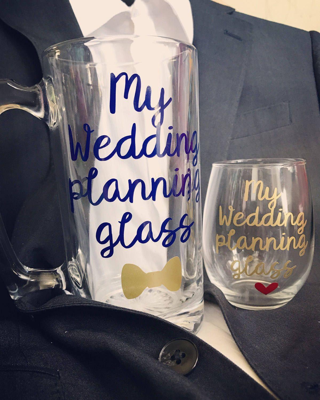 Engagement giftengagement gift for couplewedding planning