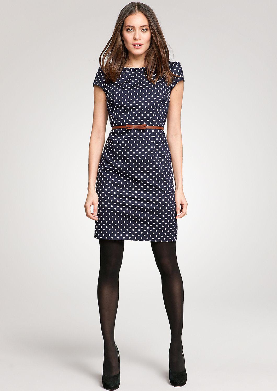 etuikleid 85.899.82.1277 | fashion & mode | comma online