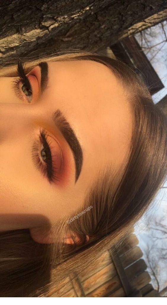 Sombra de ojos para niñas Miladies.net – Nadine Blog