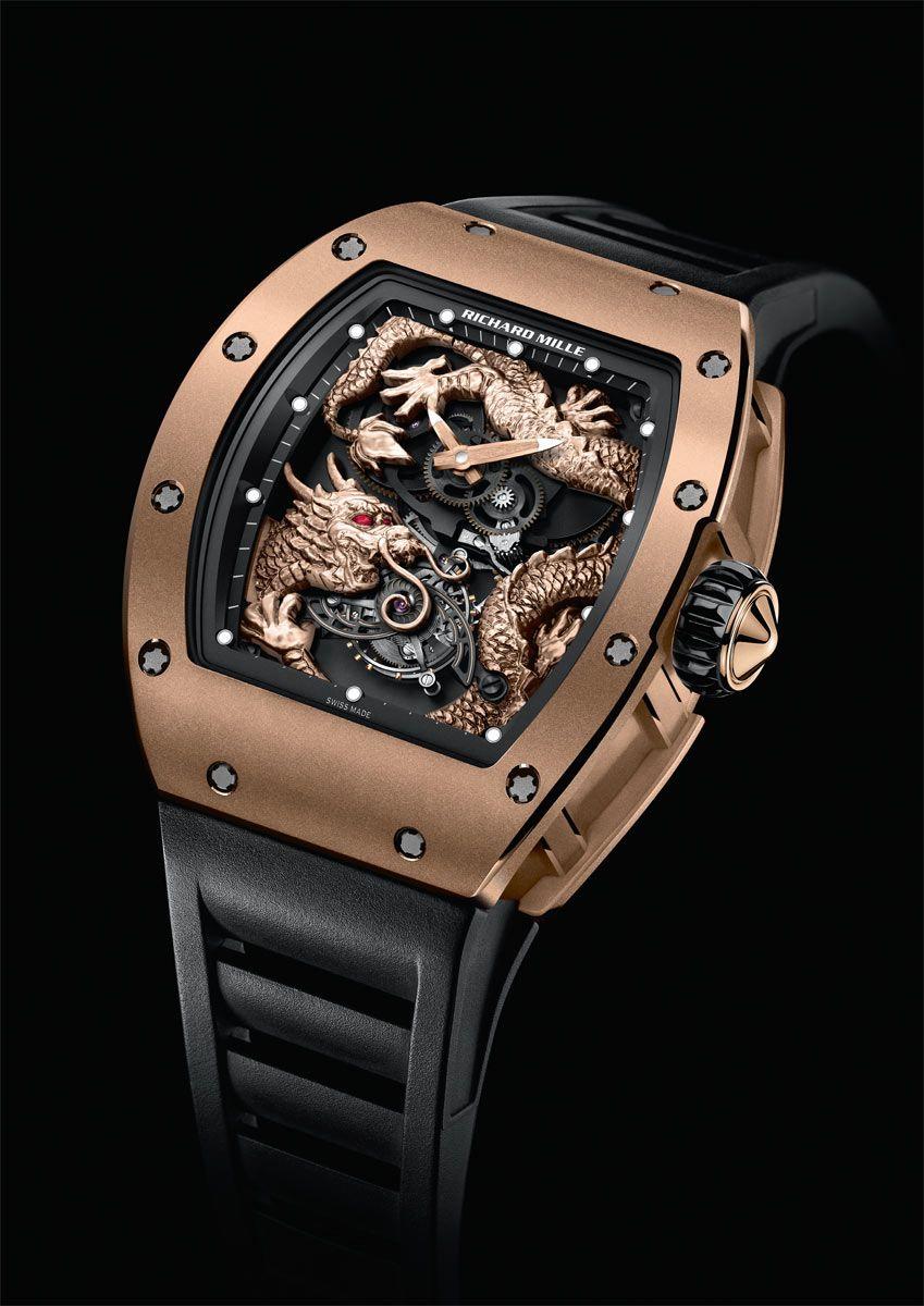 9ae80f37e840 reloj bvlgari de iron man precio