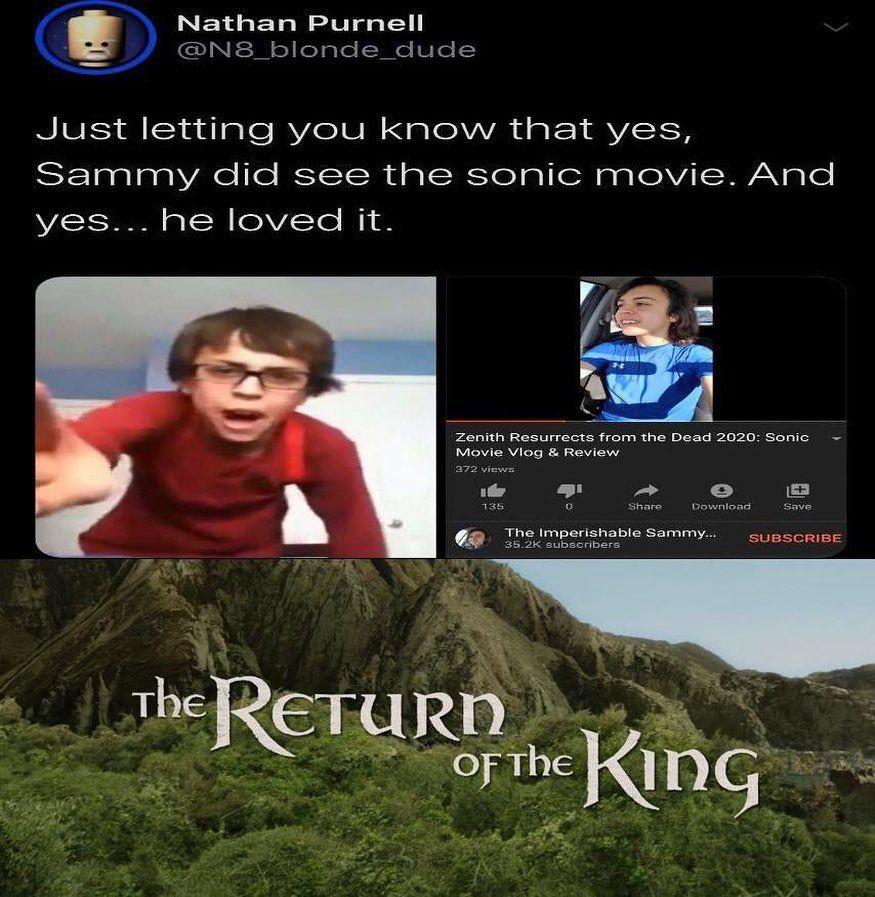 Picture Ifunny Dankest Memes Quality Memes Memes