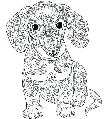 Animal Mandala Coloring Pages Animal Mandala Coloring Pages In Addition To Animal Mandala Colori Dog Coloring Page Animal Coloring Pages Mandala Coloring Pages