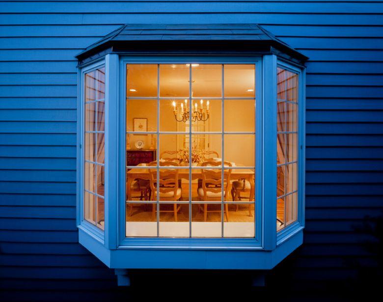 How Much Does An Egress Window Cost Installation Egress Window Casement Windows Installing Exterior Door