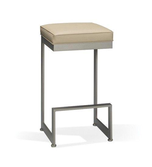 Terrific 4 Score Stool Express Better Quality But Still Machost Co Dining Chair Design Ideas Machostcouk