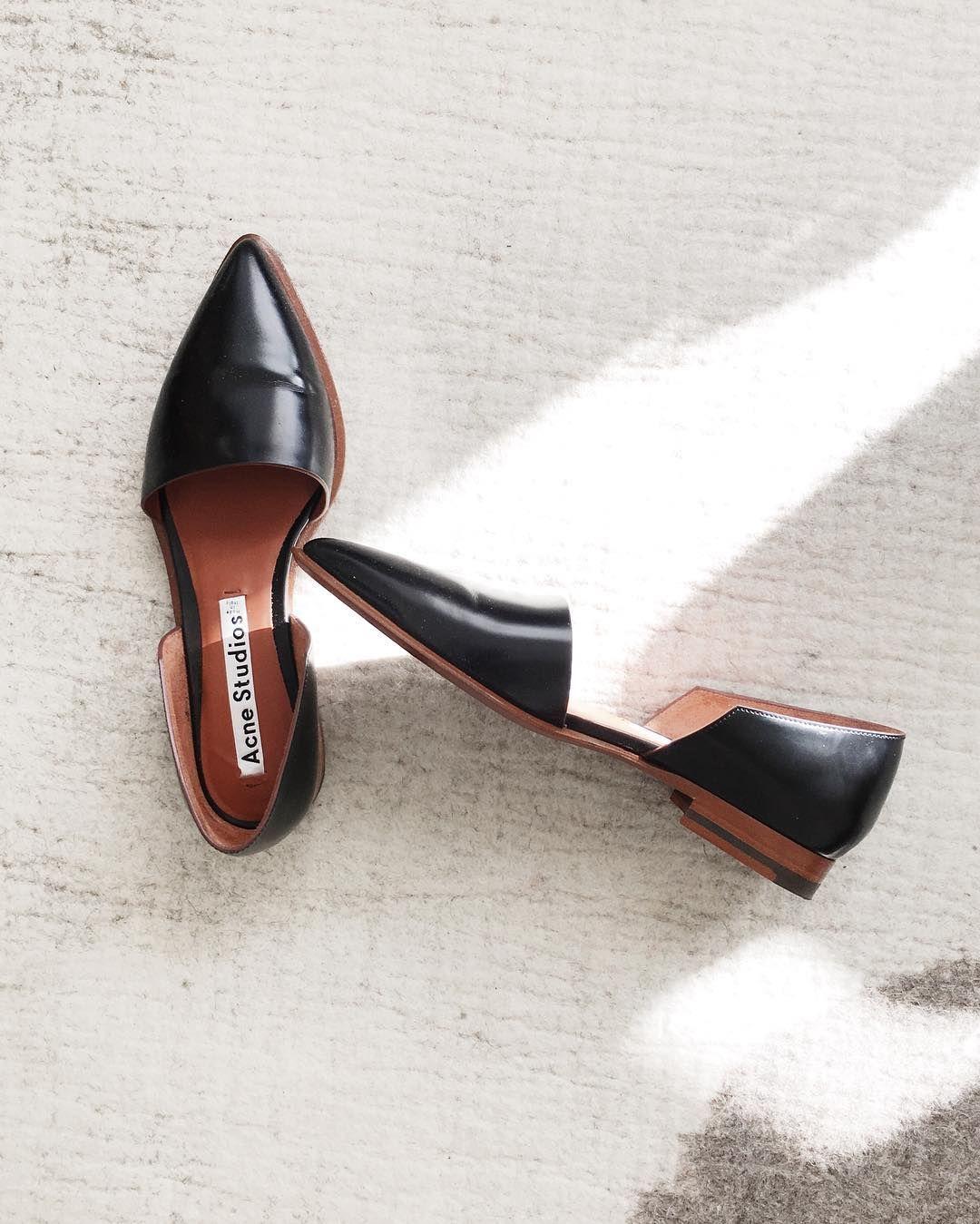 8ab23bc37 Sapato maravilhoso! Minimalista, moderno, pra ter pra vida toda ...