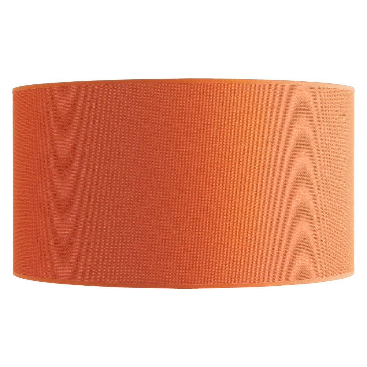 Jacks orange mesh drum lamp shade d45 x h24cm drum lamp shades jacks orange mesh drum lamp shade d45 x h24cm aloadofball Gallery