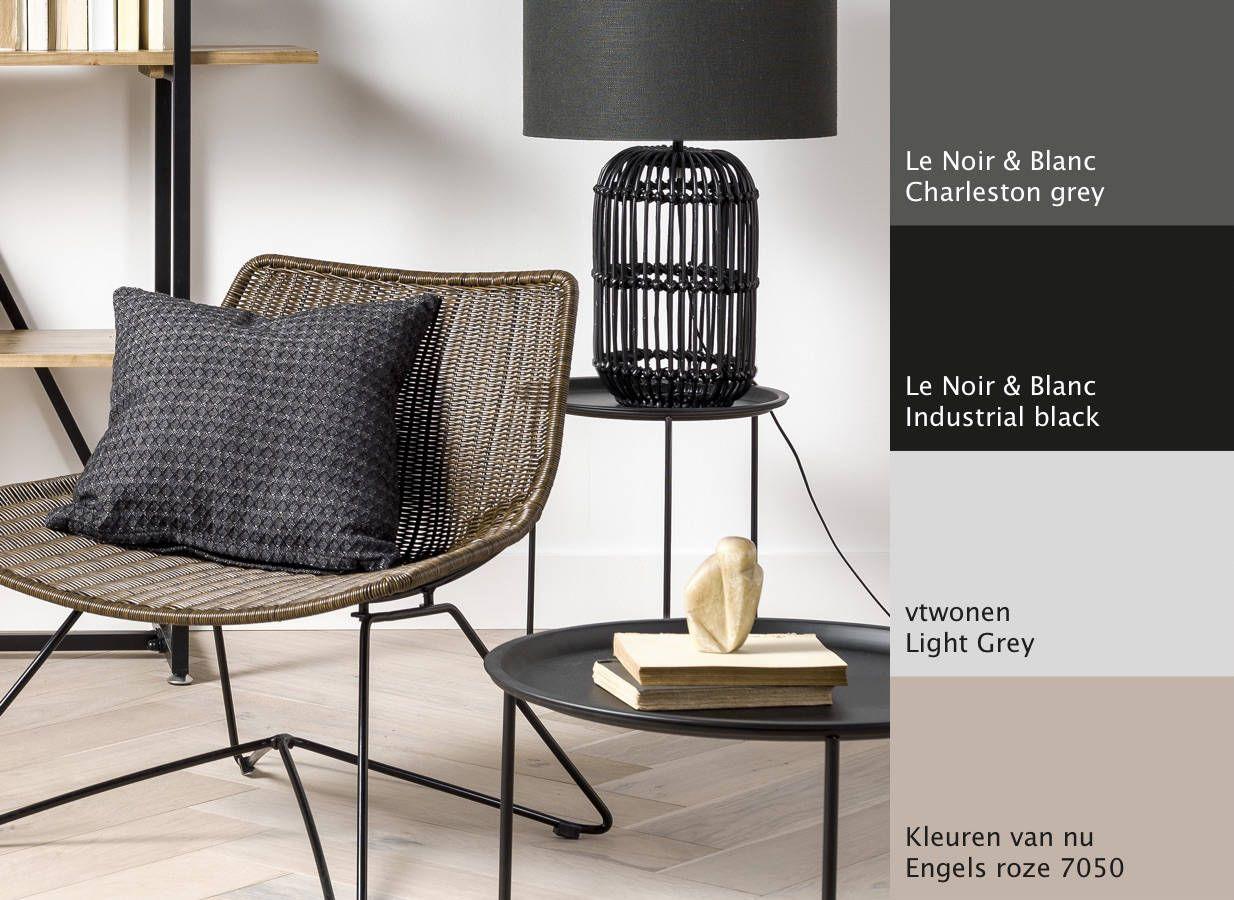 Interieur basics karwei inspiratie home styling for Interieur tijdschriften nederland