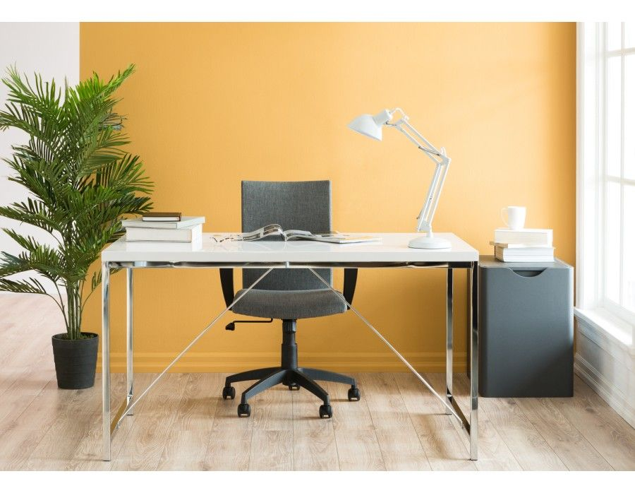 Modern Desks Home Office Computer Workstations Struc S Affordable And Find Solutions With Our Desktop