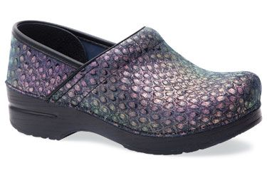 Professional - Dansko - Shoes