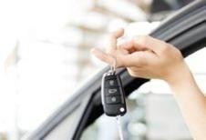 Airport Car Rental Car Rental Delivery Gulf Coast Car Rental
