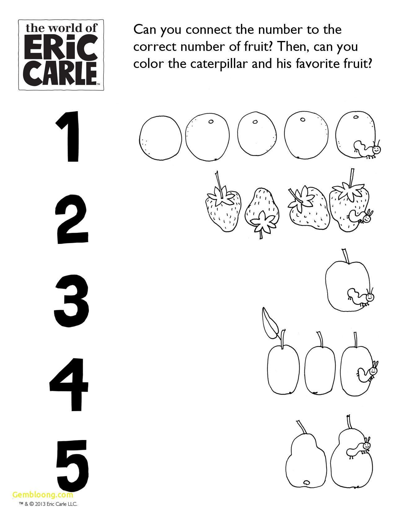 Printable Caterpillar Coloring Pages The Very Hungry Caterpillar Coloring Pages Printables Very Hungry Caterpillar Mermaid Coloring Book Fall Coloring Pages
