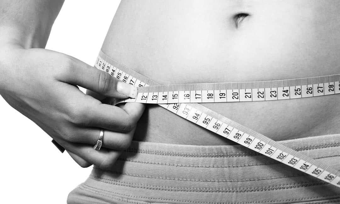 pierdere în greutate solo)