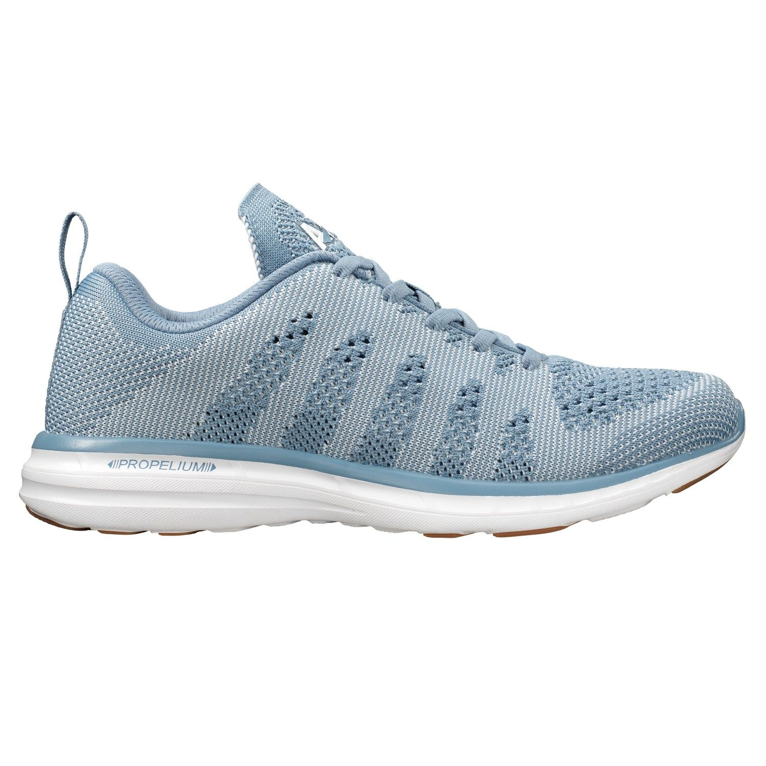 Apl running shoes, Sneakers men, Shoes