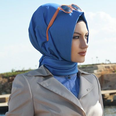 turkish esarp/hijab