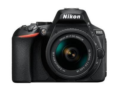 Vous venez d'acquérir un reflex Nikon APS-C de la gamme amateur, comme le Nikon D5600, mais vous cherchez encore vers quels objectifs vous tourner ? Jérôme Milac nous donne plusieurs pistes à explorer coté focales fixes et zooms. A lire sur Photoexposition.