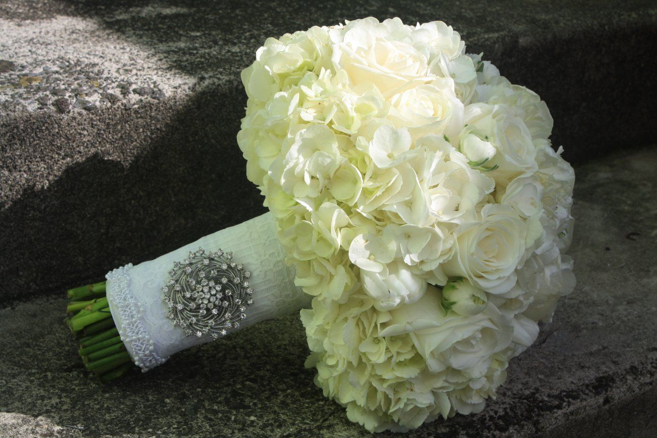 Spinning Web Florist Hawaii Wedding Florist Hawaii Wedding Flowers