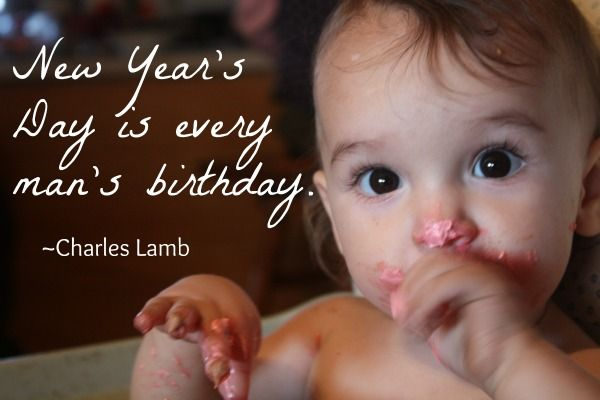 new year s birthday quote quotes about new year new years eve