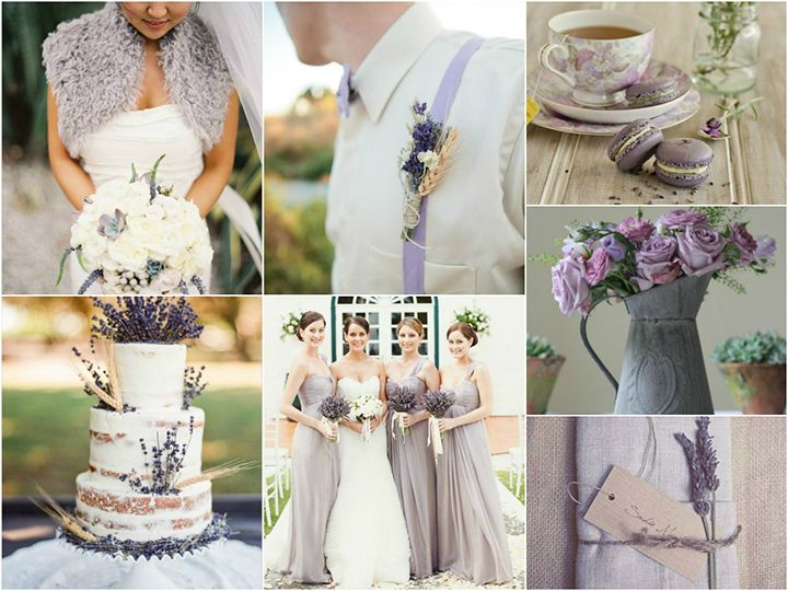 Welcome To Bridal Trend Wedding Obsessed Pinterest Wedding And