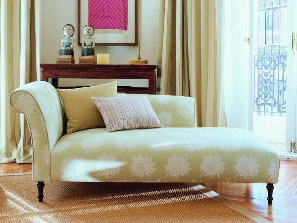 Telas ka international dise o textura color elegancia - Ka international ...
