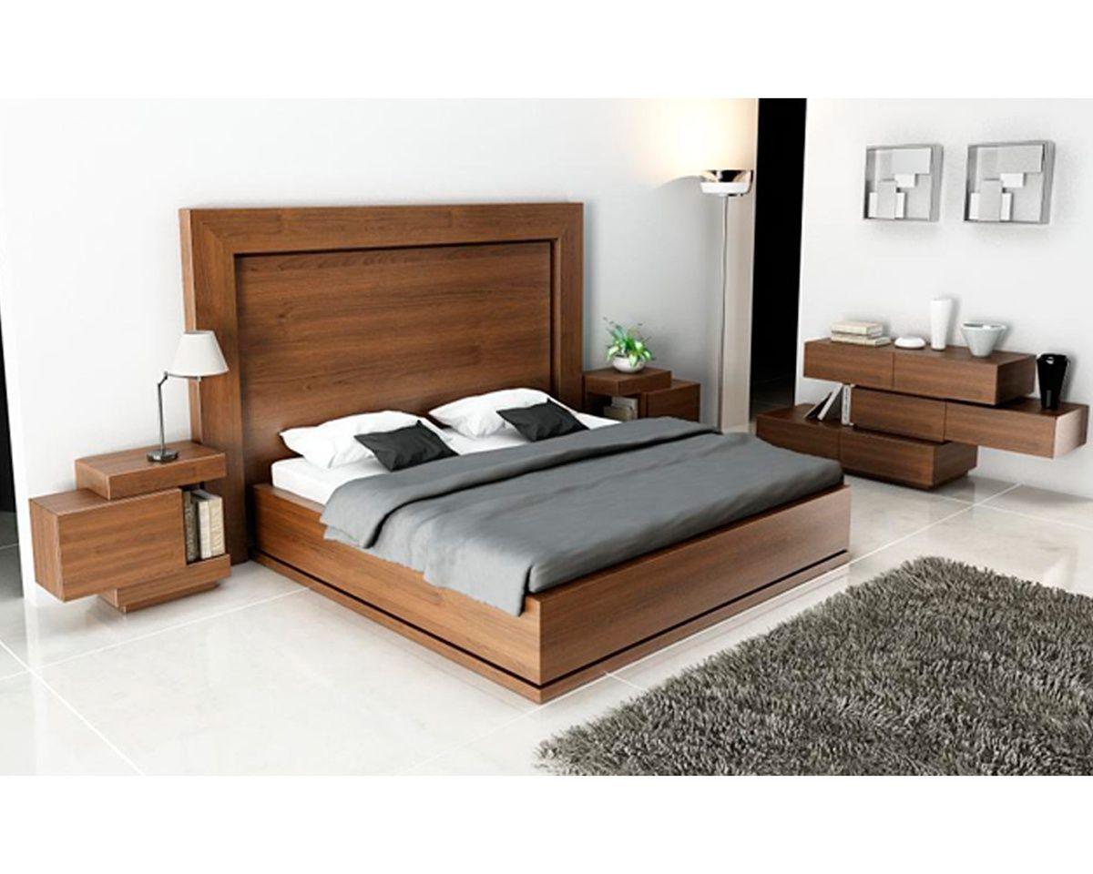 13 Fabrica de muebles modernos