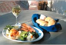 Vera Cruz Fish House On Carlsbad Village Way The Best Fish