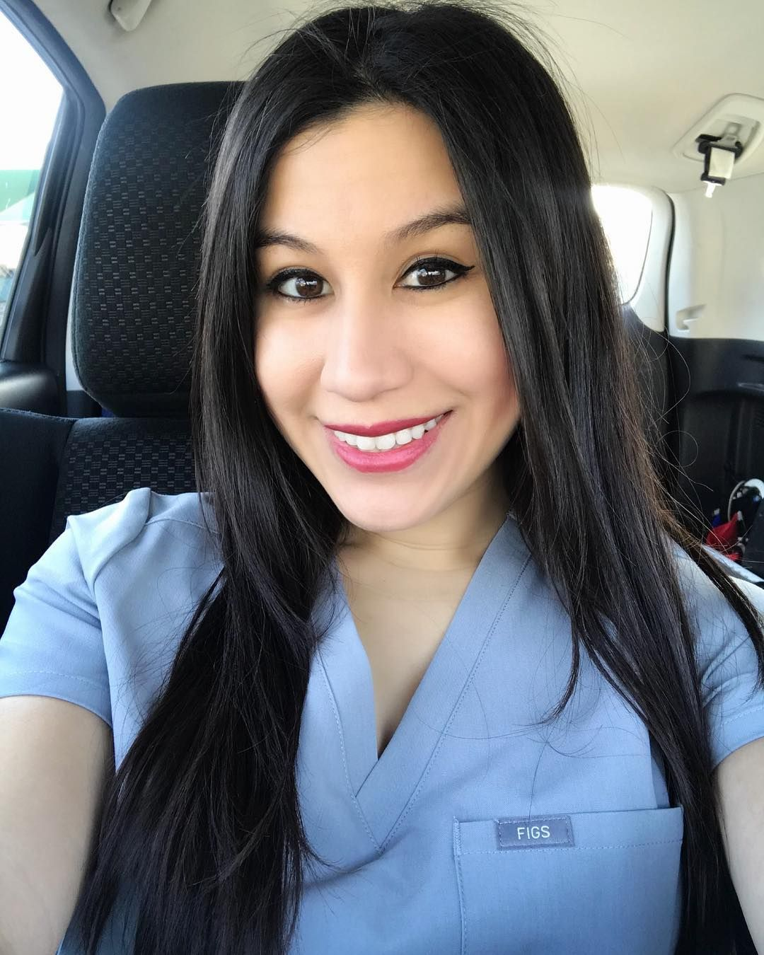 Hot nurse nurse nurses nursing realnurse