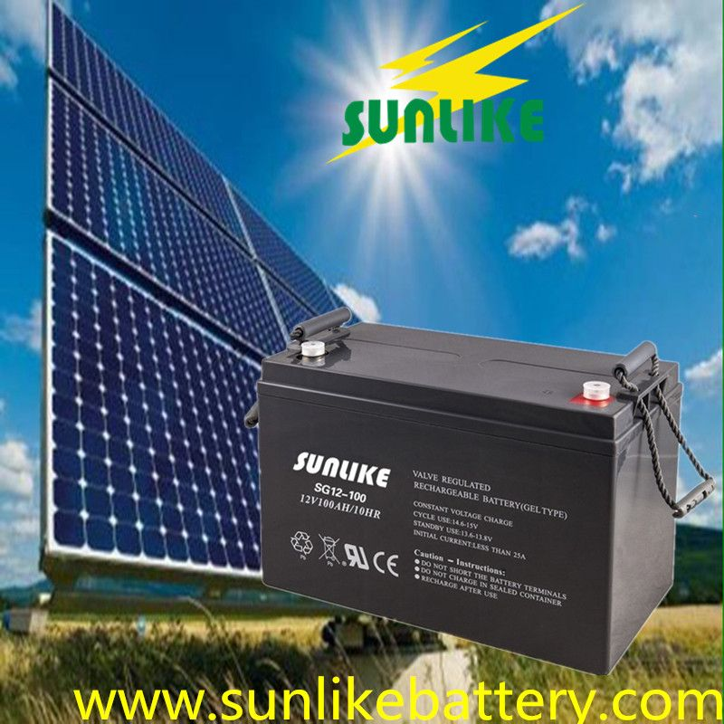 Www Sunlikebattery Com Amy Sunlikebattery Com Wechat Whatsapp Mobile 8618576780933 Skype Amysolarbattery Solar Power Batteries Power Station Solar Battery