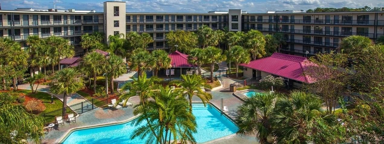 The Royale Parc Suites Kissimmee Fl 68 A Night Groupon