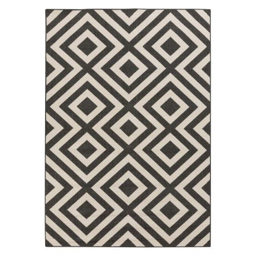 Surya Alfresco ALF-9638 Area Rug