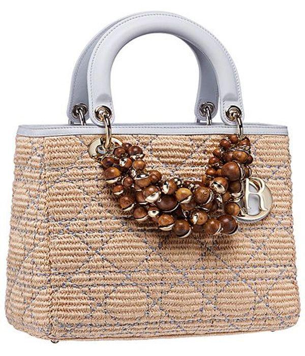 Dior Handbags