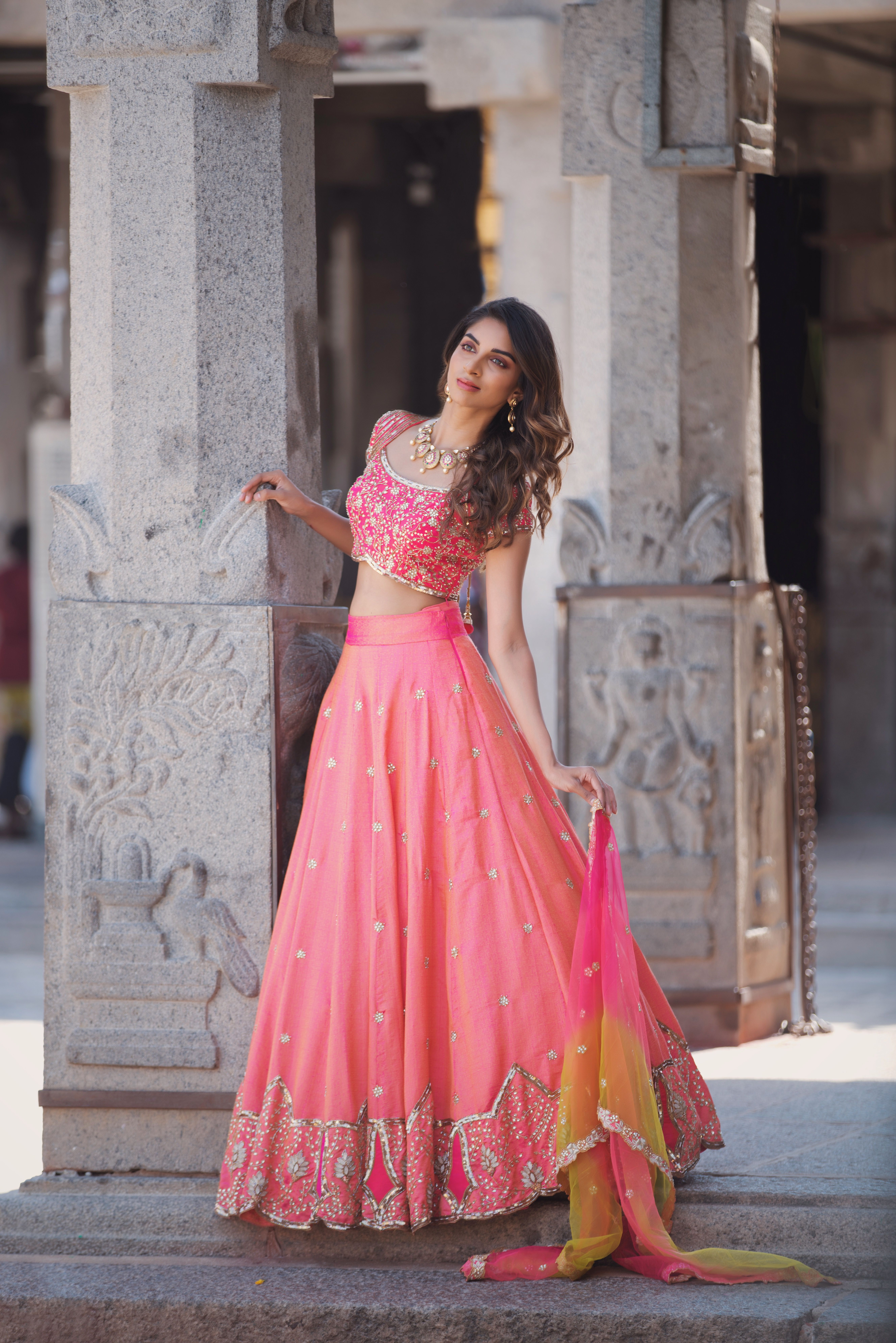 pinterest: @garimajani • | Styles I Love | Pinterest | Vestidos de ...