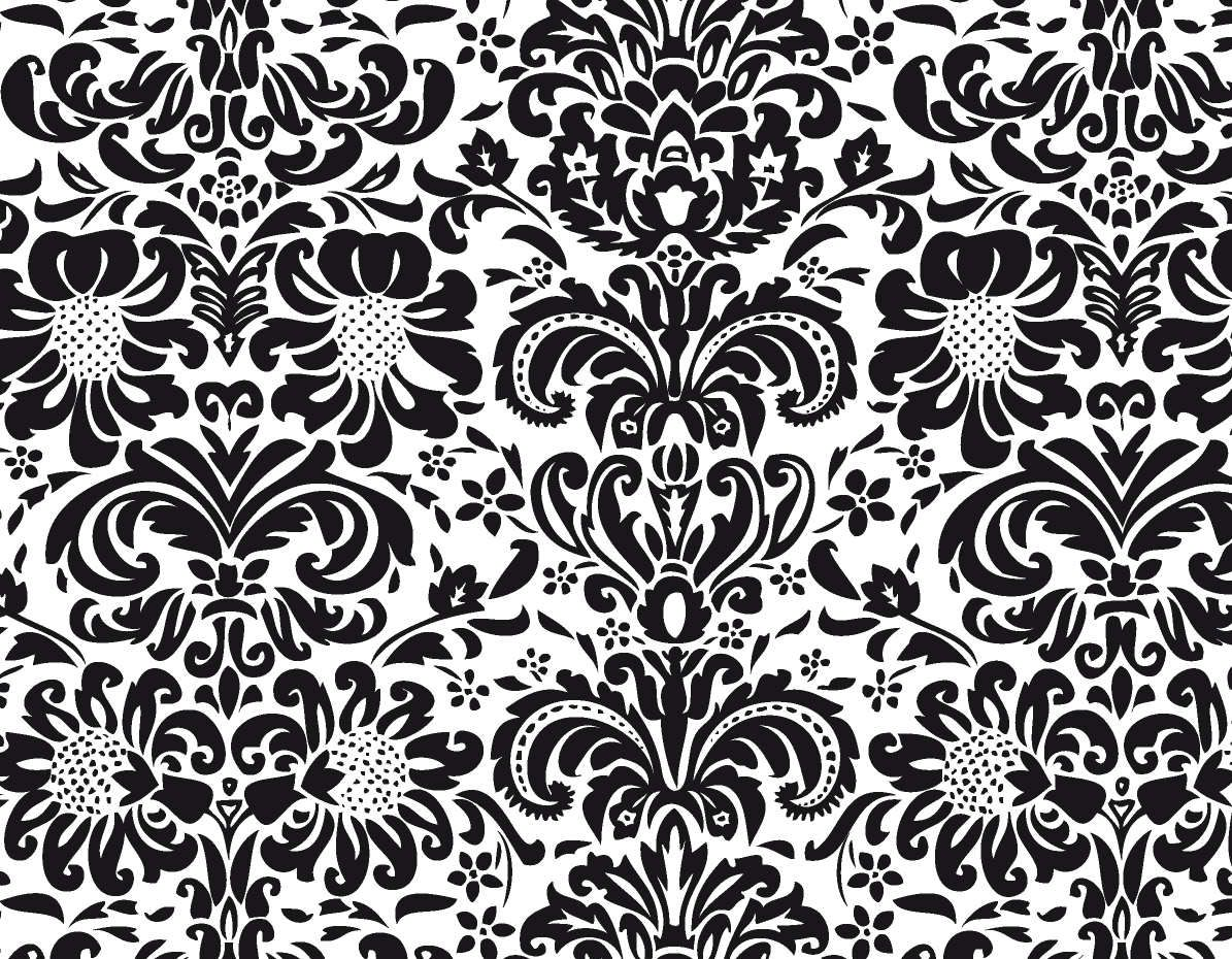 patterns vector - Google Search | jewelry vector patterns ...