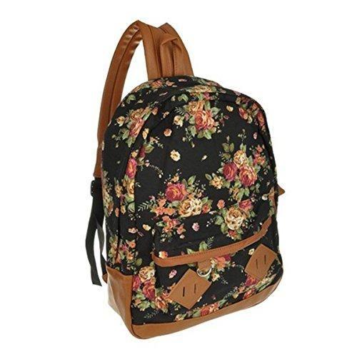 College Bag For Girls School Bags  ad9057f1dd9dd
